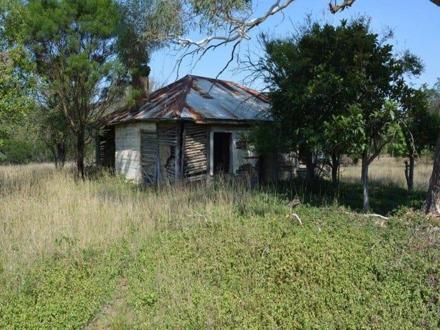 50 Tiyces Lane, Goulburn, NSW 2580
