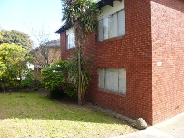 2/60 Strettle Street, Thornbury, Vic 3071