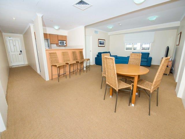 207/43 Shoal Bay Rd, Shoal Bay, NSW 2315