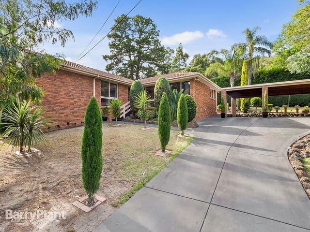 280 Forest Road, Boronia, Vic 3155