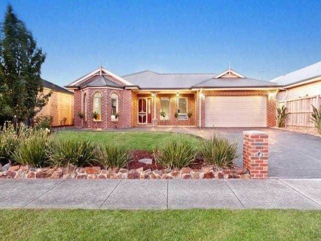 15 Red Angus Crescent, Doreen, Vic 3754