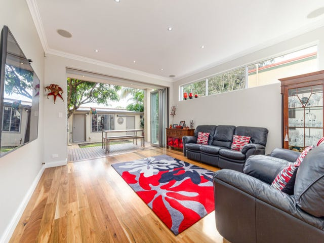 20 Robert Street, Petersham, NSW 2049