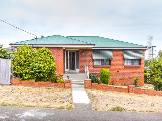 10 Parua Road, Newnham, Tas 7248