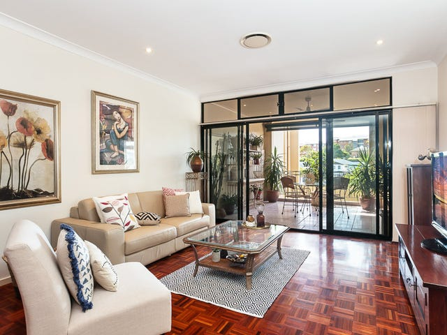 38/215 Darby Street, Cooks Hill, NSW 2300