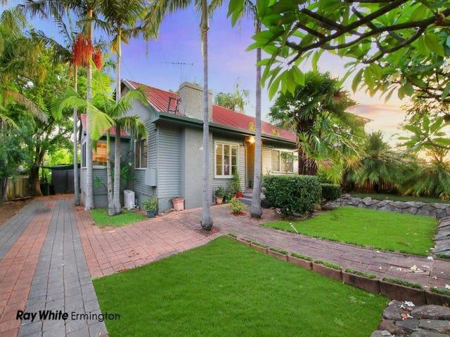 62 Boronia Street, Ermington, NSW 2115