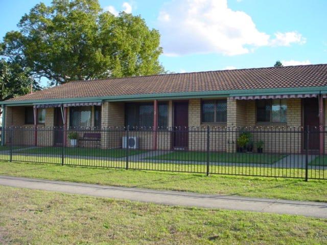 1/159 Dibbs St, East Lismore, NSW 2480