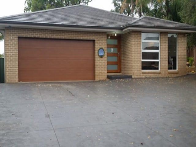 21a Renault Place, Ingleburn, NSW 2565