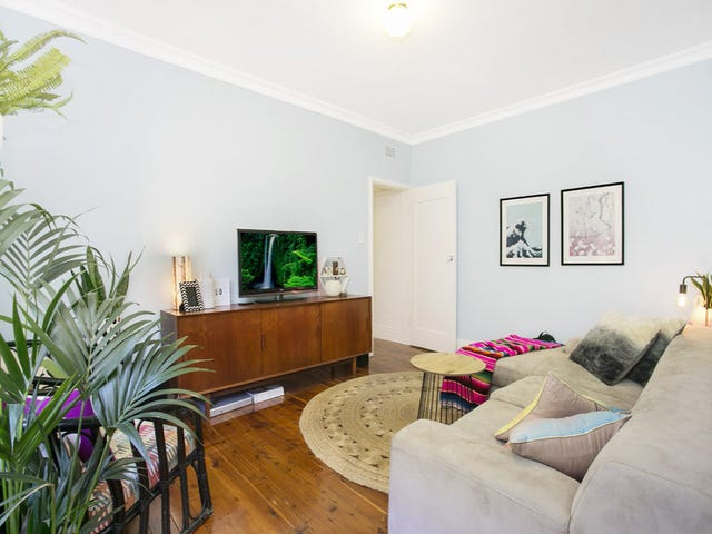 2/11 Todman Avenue, Kensington, NSW 2033