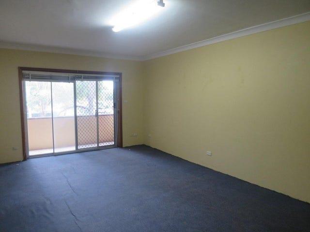 3/2a Forbes Street, Warwick Farm, NSW 2170