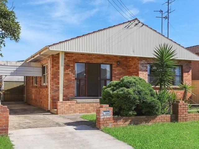 4 Union Street, Towradgi, NSW 2518