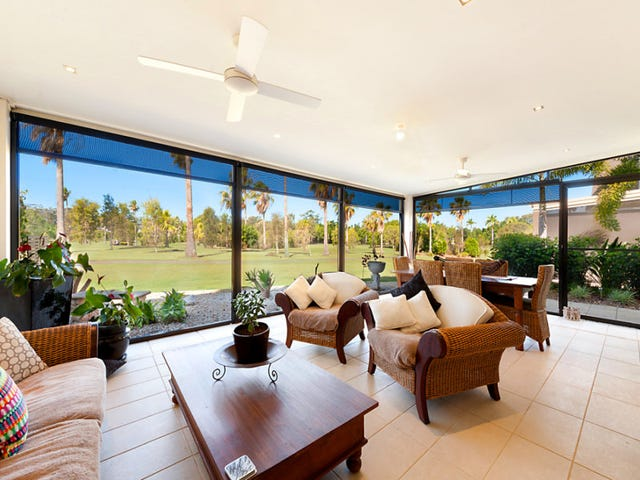 5207 Marine Dr West, Sanctuary Cove, Qld 4212