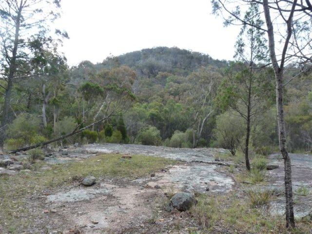 Lot 22 Marinis Road, Stanthorpe, Qld 4380