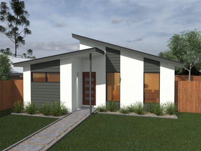 322 Redwood Road, Kingston, Tas 7050