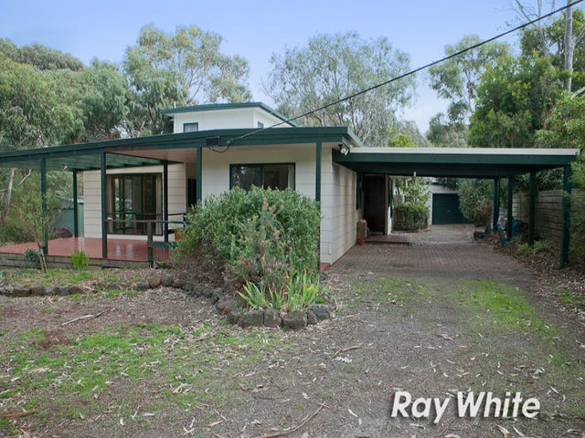 56 Kennedy Road, Somers, Vic 3927