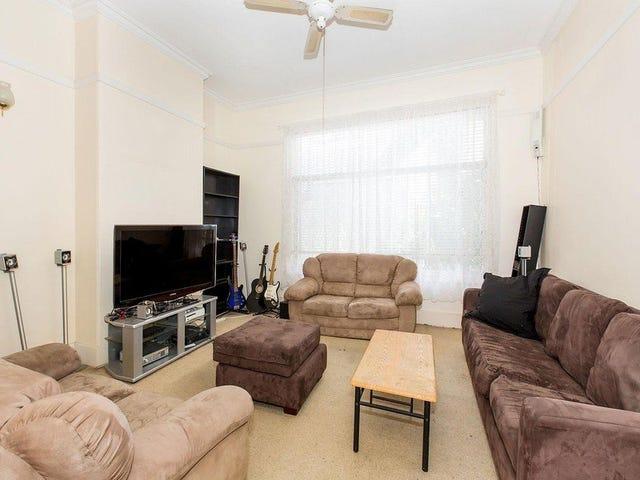 16 Segenhoe Street, Arncliffe, NSW 2205