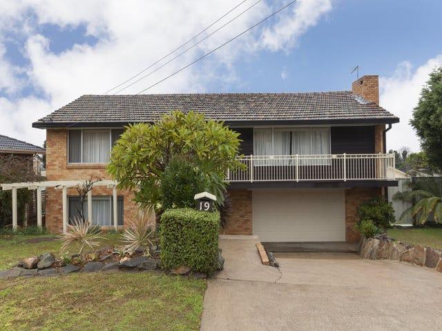 19 Mirrabooka Court, Emu Heights, NSW 2750