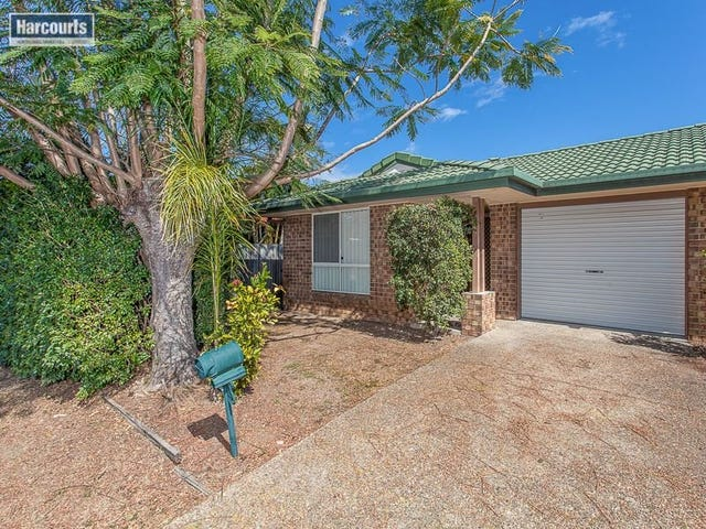 1/21 Wodala Crescent, Bracken Ridge, Qld 4017