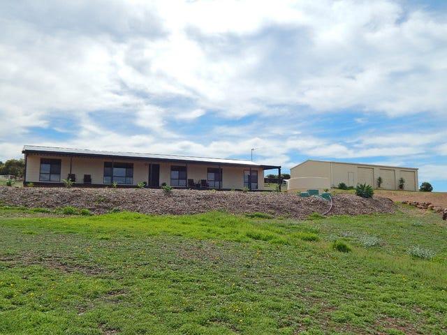 37 - 43 Shearwater Drive, Port Lincoln, SA 5606