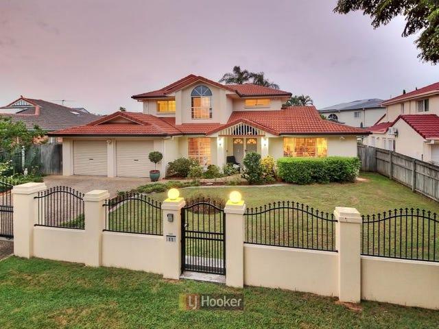 11 Raider Place, Sunnybank Hills, Qld 4109