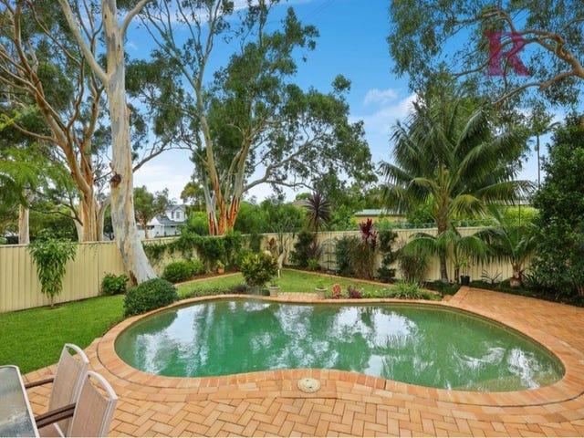 108 Sylvania Road, Miranda, NSW 2228