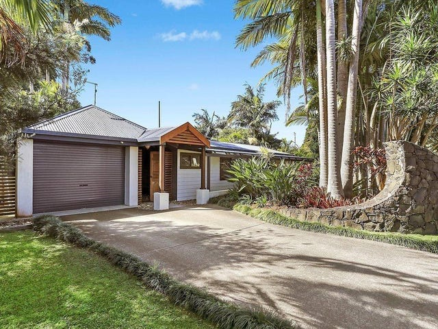 15 Roses Road, Federal, NSW 2480