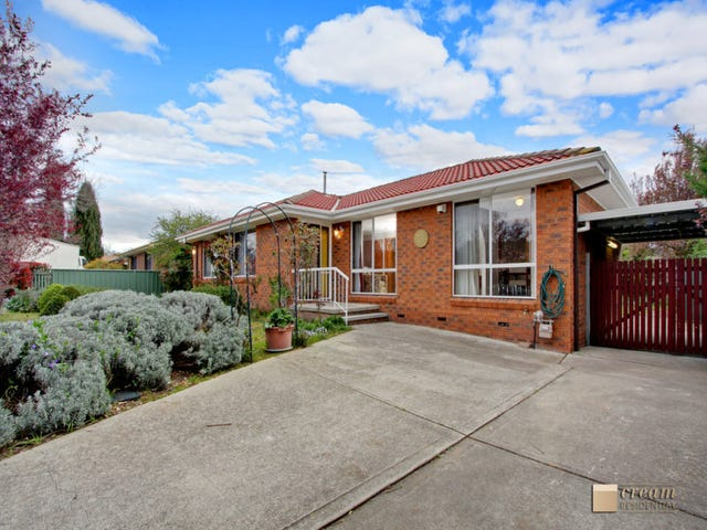 46 Keverstone Circuit, Isabella Plains, ACT 2905