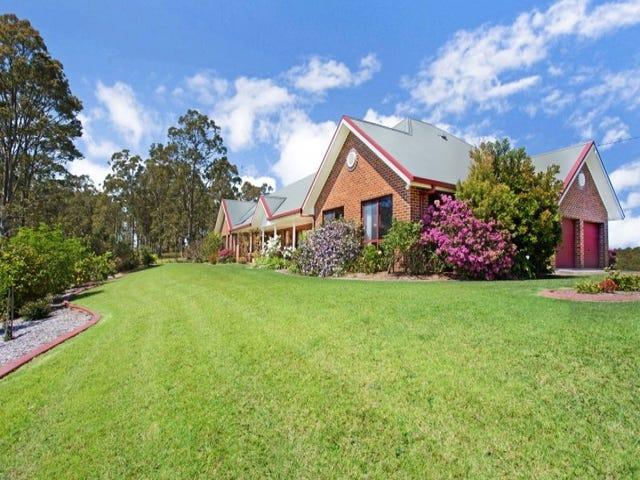 328 Brooks Road, Girvan, NSW 2425
