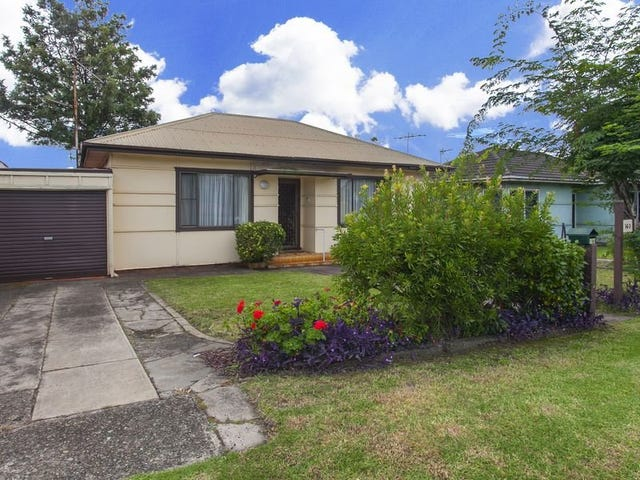140A Flagstaff Road, Warrawong, NSW 2502