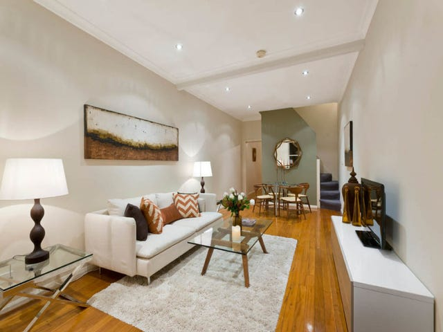 43 Forbes Street, Newtown, NSW 2042