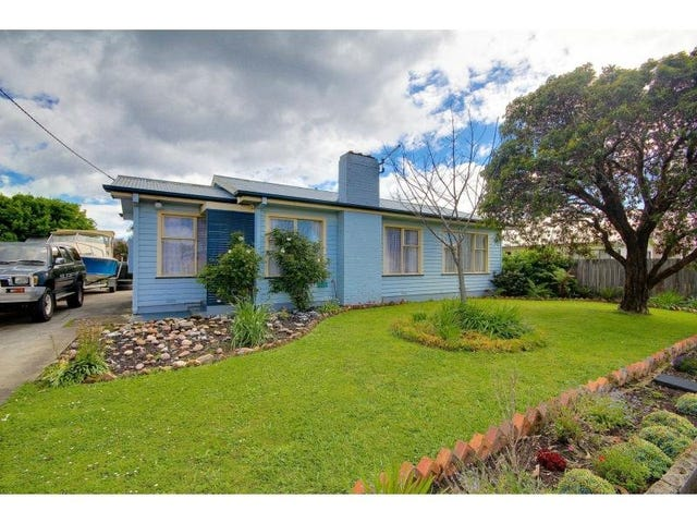106 George Street, Devonport, Tas 7310