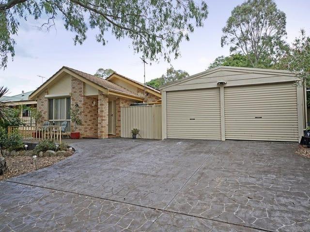 12 Railside Avenue, Bargo, NSW 2574