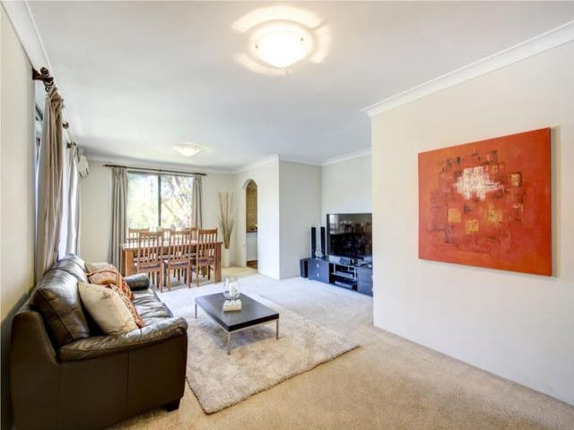 28/199 Waterloo Road, Marsfield, NSW 2122
