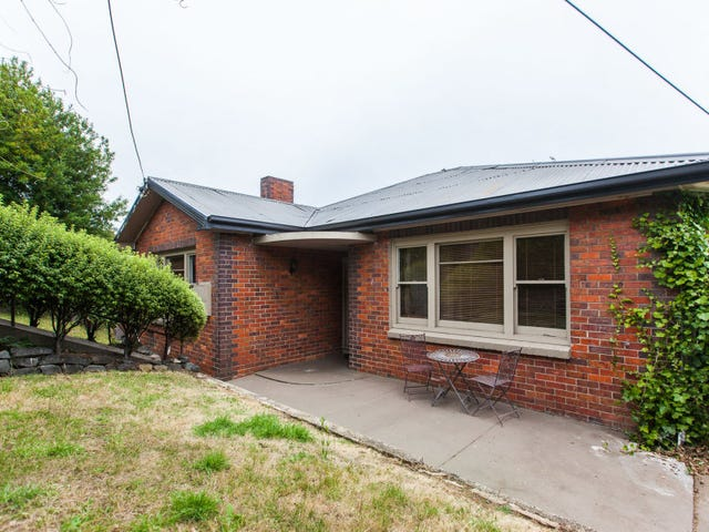 56 Westbury Road, South Launceston, Tas 7249