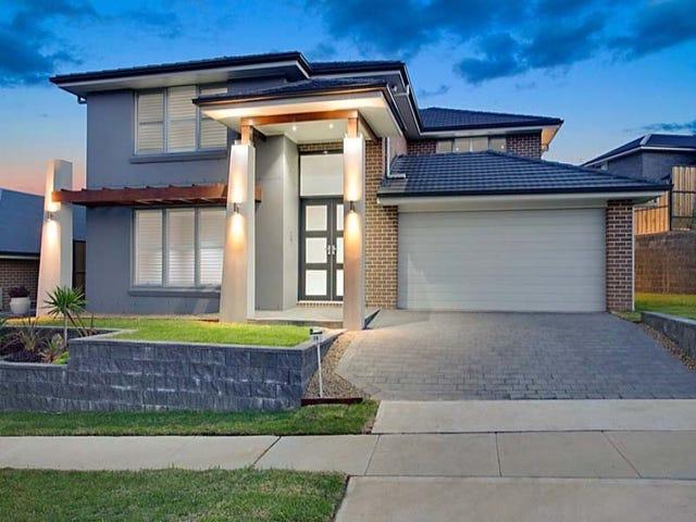 28 Ewan James Drive, Glenmore Park, NSW 2745