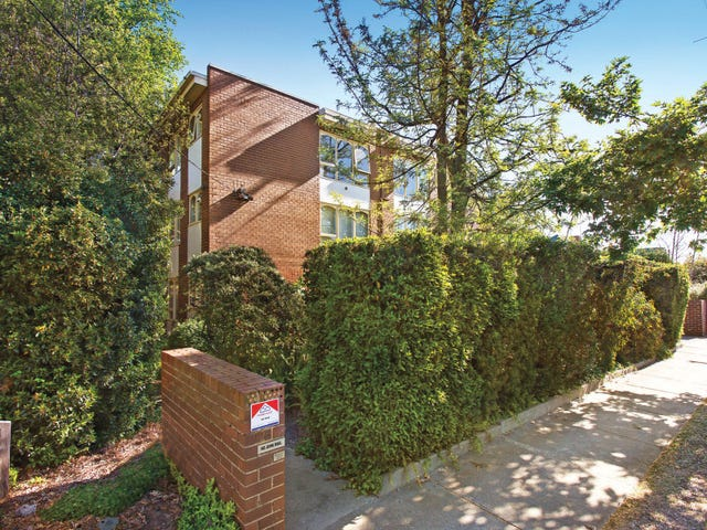 2/126 Rathmines Road, Hawthorn East, Vic 3123