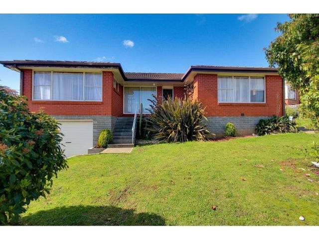 53 Valley Road, Devonport, Tas 7310