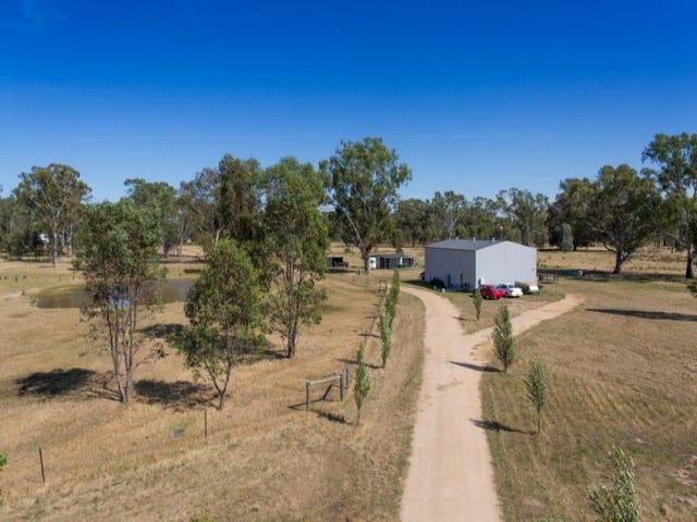 63 Range View Drive, Albury, NSW 2640