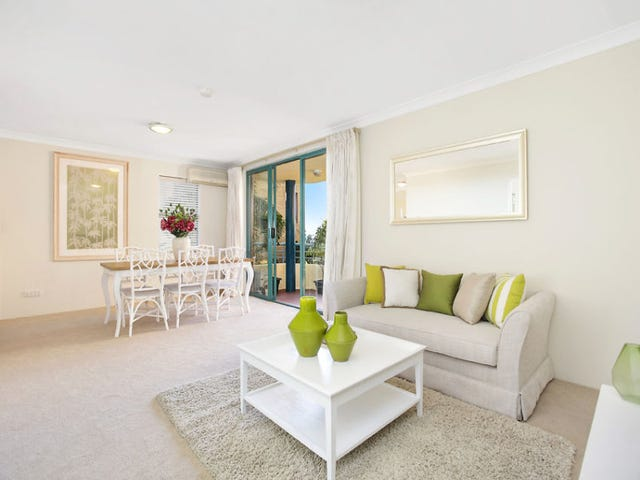 12/737-739 Pittwater Road, Dee Why, NSW 2099
