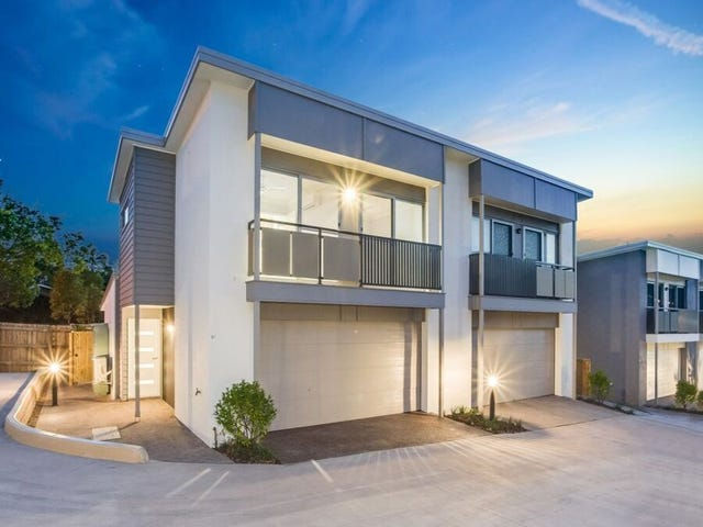 397 TROUTS ROAD, Chermside, Qld 4032