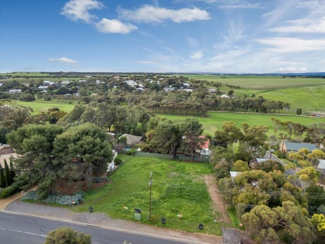 35-37 Port Road, Port Willunga, SA 5173