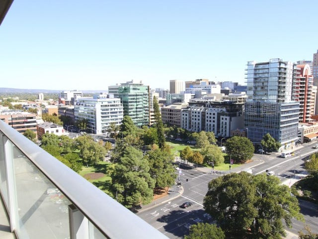 1203/20 Hindmarsh Square, Adelaide, SA 5000