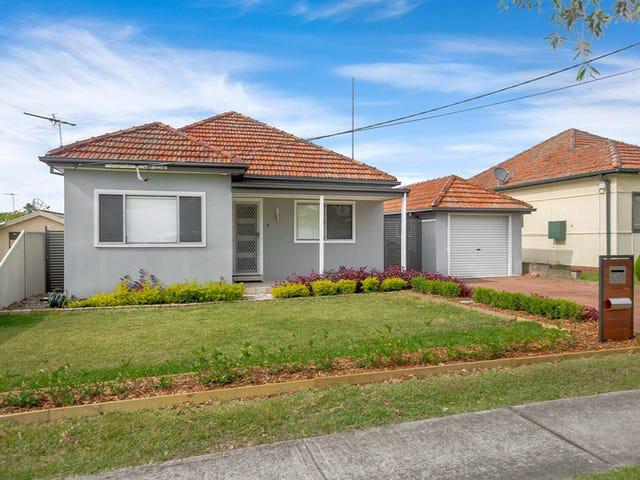 33 Ivy Street, Greenacre, NSW 2190