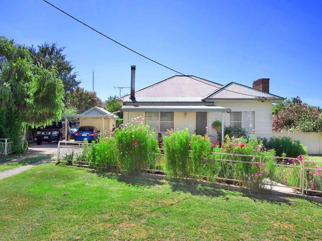 4 Kimo Street, Attunga, NSW 2345