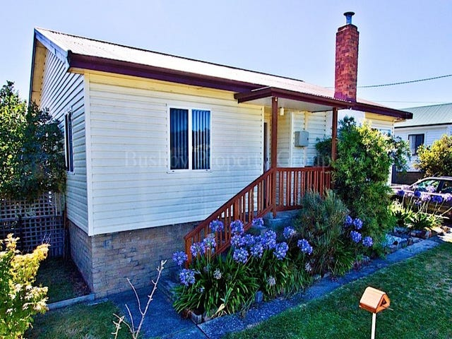 74 Hargrave Crescent, Mayfield, Tas 7248