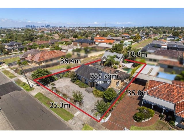 5 Macey Avenue, Avondale Heights, Vic 3034