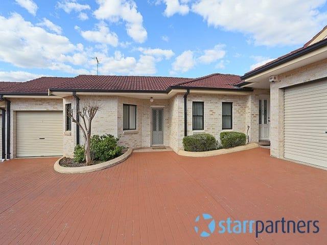 3/166-168 Railway Street, Parramatta, NSW 2150