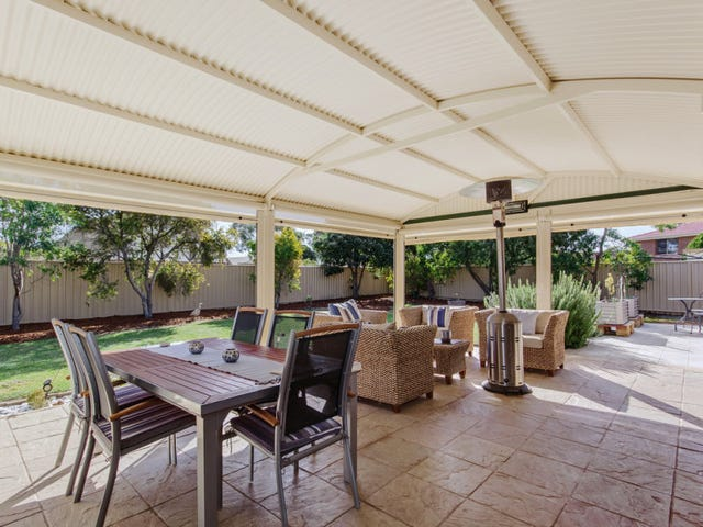 11 Hamersley Court, Cooloongup, WA 6168