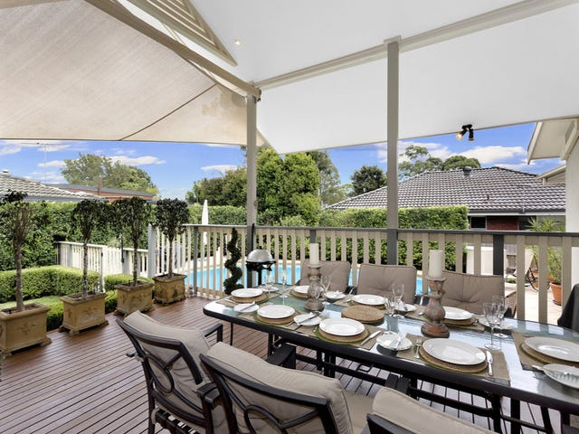 31 Yarrabin Street, Belrose, NSW 2085