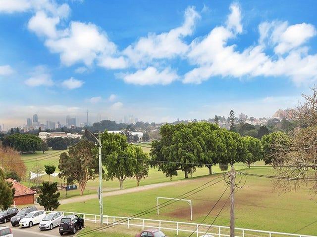 9/225 Darley Road, Randwick, NSW 2031
