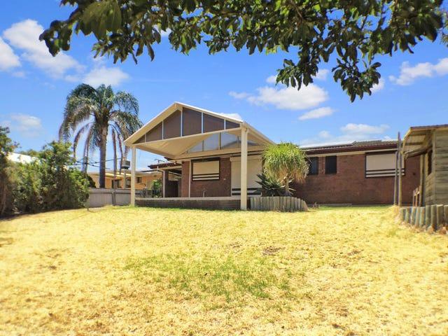 35 Roy Terrace, Christies Beach, SA 5165